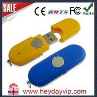Buy cheap Plastic OEM encrypted usb memory stick in bulk factory wholesale price from wholesalers