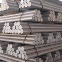 Quality Durable 6082 Aluminum Bar , Aluminium Alloy 6082 T6 For Shipbuilding Industry for sale