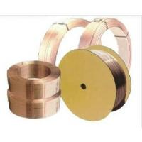 Buy submerged arc welding wire factory dieect at wholesale prices
