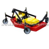 Quality Finish Mower for sale