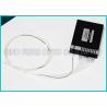 Buy cheap 8 Channels L Band Fiber Optic CWDM Mux Demux Module Splitter Passive Device from wholesalers