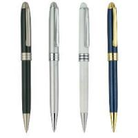China Metal Ball Pen Y059 on sale