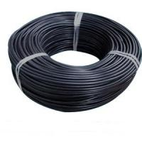 Buy cheap PVC insulated Flexible cables, H05VV-F 3x0.5/3x0.75/3x1.0/3x1.5/3x2.5mm2 power cables from wholesalers