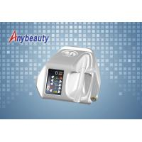 Quality Smart Water Mesotherapy Gun , Mesotherapy Fat Removal Injections for sale