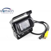 Quality Best Waterproof CMOS CCD AHD Night Vision Car Vehicle Camera for Security System for sale