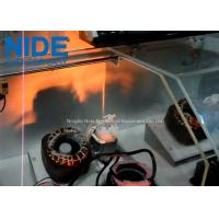 Buy Stator Performance Testing Panel Machine For Insulation Resistance at wholesale prices