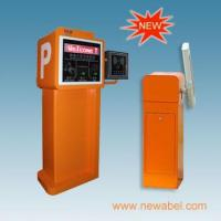 Quality Automatic Parking System for sale