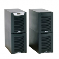 Quality Eaton 9155 Uninterruptible Power Supply System 15KVA for sale