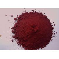 Quality Strong Tinting Strength Paint Texture Additive , High Opacity Micro Silica Powder for sale