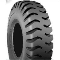 Quality Giant OTR Tyre for sale
