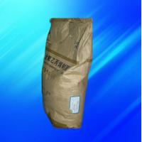 Quality Milk White Fluoropolymer Resin / FEP Water Dispersion For Coating for sale