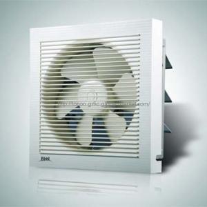 Quality Exhaust Fan / Ventilation Fan for sale