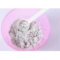 Quality Spirulina sodium alginate mask soft mask powder for moisturizing,whitening for sale