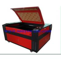 Quality Laser Engraving Machine for sale