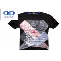 Quality 80gsm Normal premium roll type T-shirt Sublimation Paper for cotton textile Tee shirt for sale