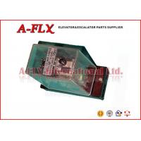 Quality Commercial Elevator Part Dz51-22 Ac110v 48v Elevator Relay for sale