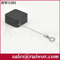 Quality RW1101 Pull box | Retractable Pull Box for sale