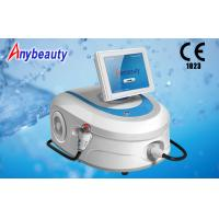 Quality Mini Thermage Fractional RF Radio Frequency Machine for Face for sale