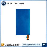 Buy Original Touch Screen Digitizer Sensor Board Film for Galaxy Note 4 N9100 N910A at wholesale prices