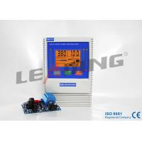 Quality Submersible Water Pump Control Box Input Voltage 380V , Output Power 0.75-7.5KW for sale