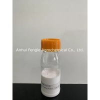 Quality Agrochemical Product Fenoxaprop-P-Ethyl 6.9g/L Ec for Grass Control for sale