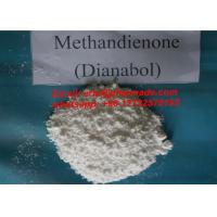 Quality Muscle Building Trenbolone Steroid Dianabol Steroids Powder 50mg oral pills for sale