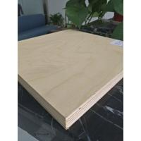 Quality Birch veneer plywood,face and back birch.poplar core.9mm,12mm,14mm,18mm,21mm,25mm,BIRCH PLYWOOD,POPLAR CORE, for sale