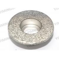 Buy 80 Grit Stone grinding wheel accessories for Gerber GTXL cutter , 85904000- at wholesale prices