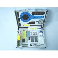 Quality water quality testing kit TDS EC meter, drinking water test kit for aquaculture for sale