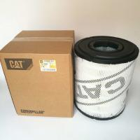 Quality CAT excavator air filters diesel engine parts air filters element 6I-2501 6i-2501/2 for sale
