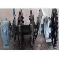 Quality Anti Rust Drag Mechanism For Bucket Conveyor System High Efficiency for sale