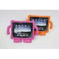 Quality Cute fashion for iPad mini / kids shockproof tablet case for sale