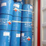 Buy cheap Sodium Hydrosulfite from wholesalers