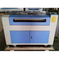 Quality Cloth laser cutting machine for sale