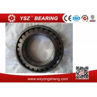Quality FAG Cylindrical Roller Bearings Brass Cage NN3016 - AS - K - M - SP for sale