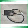 Buy cheap Cummins 6CT QSL Diesel engine part 5WK9 6751B Nitrogen Oxide Sensor 24V 4326470 43268622897309 2872945 from wholesalers
