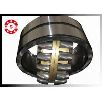 Quality Single Row Spherical Roller Bearing for sale