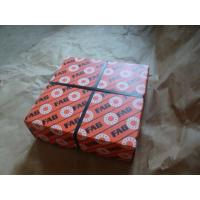 Quality FAG Bearing 30244-A Tapered roller bearings designed as rolling bearings or plain bearings for sale