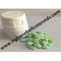 Quality Andarine S4 10mg tablet SARMS bodybuilding steroid-like advantage for sale