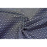 Buy cheap Durable 14OZ 100 Cotton Canvas Fabric Multi Color Design As Clients Request from wholesalers