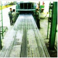 Quality Fire resistant steel cord conveyor belt for sale