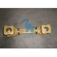 Buy Agricultural Machinery Parts Alex For TMR Feed Mixer With Pulling Unit at wholesale prices