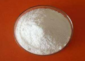 Quality 98 Purity C5H5N.SO3 EC 247-683-3 Pyridine Sulfur Trioxide for sale