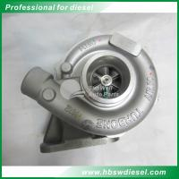 Quality H2D Turbocharger 3802886 / 3538623 / 3538624 For Cumminss Marine with 6CT Engine for sale