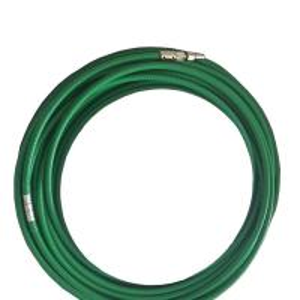 Buy cheap D80 FSI 600um energy fiber Optic Patch Cord 1700um tight cladding diameter from wholesalers