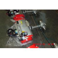 Quality Stainless Steel Class 150 / Class 900 Ball Valve for LNG / Liquid N2 CE TRCU for sale