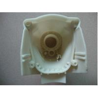 Quality CNC Plastic Machining Services SLS3D Printing High Resolution for sale