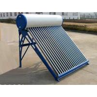 Buy Non-pressure Solar Water Heater at wholesale prices