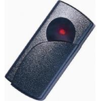 Buy Proximity Card Reader, Wiegand 26/34, RS232 Interface (08L) at wholesale prices