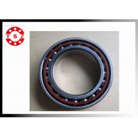 Quality FAG ZWZ Gcr15 Ball Bearing C0 C2 C3 High Performance For Motor 7205C for sale
